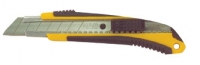 18mm Rhino-Grip Autolock Cutter