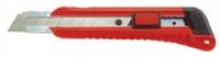 18mm Deluxe Autolock Cutter