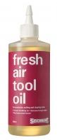 Air Tool Oil 500Ml