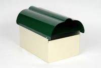 P.O.Preferred Green Beige
